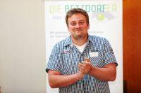 DieBetzdorfer_R6A0954