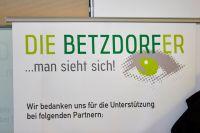 DieBetzdorfer_R6A1889