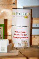 DieBetzdorfer_058